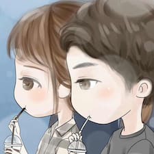 Profil utilisateur de 唐颖
