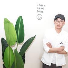 Profil korisnika 斌
