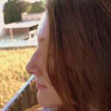 Profil korisnika Lili