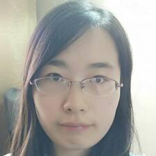 Nutzerprofil von 微尧