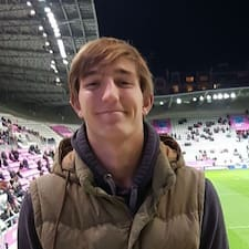 Raphaël - Profil Użytkownika