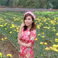 Ngoc Thuy User Profile