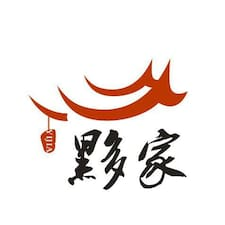 嘉伟 - Uživatelský profil