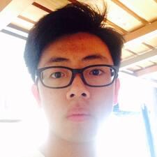 Qiaoyi - Uživatelský profil