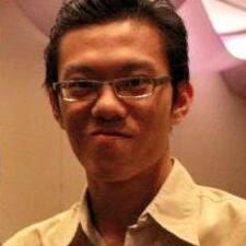 Zheng Wei User Profile