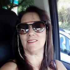 Alda Maria User Profile