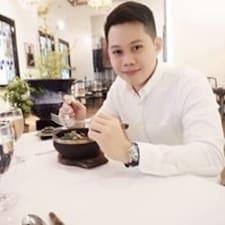 Jun Kai User Profile