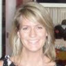 Hajnalka User Profile