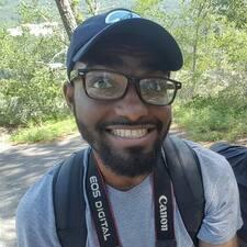 Profil korisnika Jan-Michael