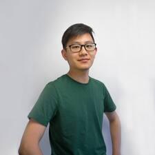 Yuntao Brukerprofil