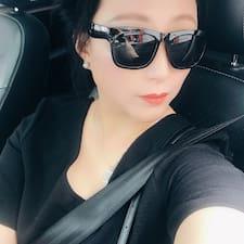Profilo utente di 桑尼Sunny