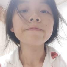 子星 User Profile