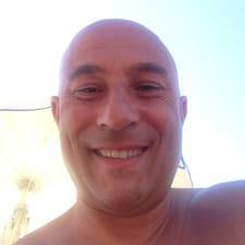 Gabriele Kullanıcı Profili