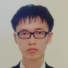 โพรไฟล์ผู้ใช้ Chia Chun