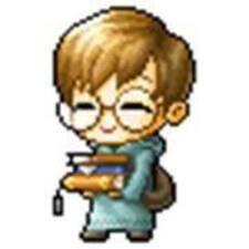 Perfil de usuario de Cai