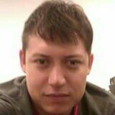 Profil utilisateur de Lean