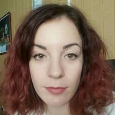 Snežana User Profile