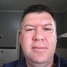 Edvaldo Batista User Profile
