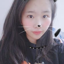 Profil korisnika 闽