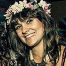 Flora Vieira Guerra User Profile