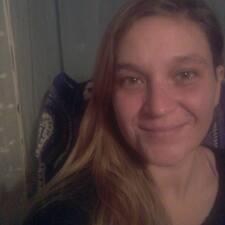 Mariah - Profil Użytkownika