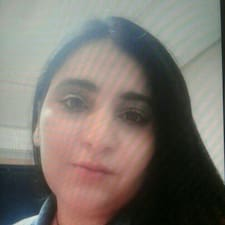 Fatimazohra