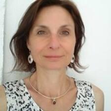 Профиль пользователя Helene
