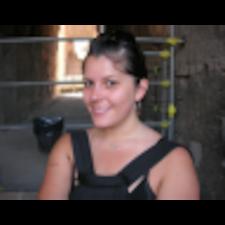 Profil korisnika Nicole R