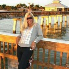 Profilo utente di Maria Beatris