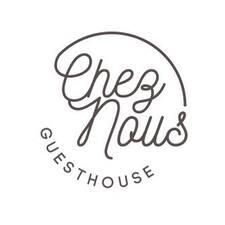 Chez Nous Guest House User Profile