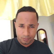 Profil korisnika Lg Prince