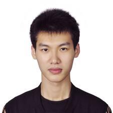 Profil utilisateur de Daxiao