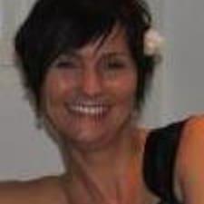 Lees meer over Britt Rørvik