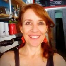 Profil korisnika Alba Lorena