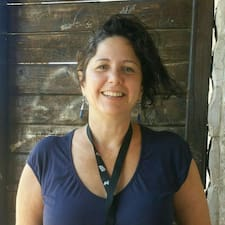 Debra User Profile