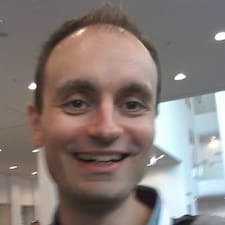 Dragan Brugerprofil