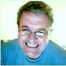 Claude Kullanıcı Profili