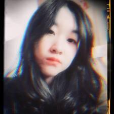 Perfil de usuario de 天翊