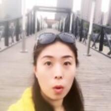 璐 User Profile