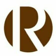 Richmond Hotel felhasználói profilja
