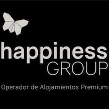 Happiness Group