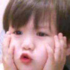 姜姜姜啊姜 - Profil Użytkownika