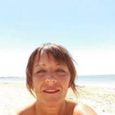 Profil korisnika Valerie