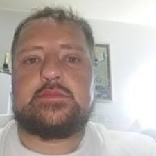 Rodrigo Briza User Profile