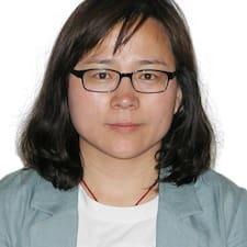 维华 - Profil Użytkownika