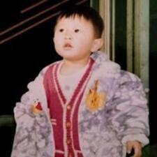 Xingzhiさんのプロフィール