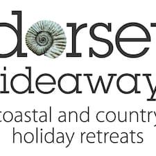 Perfil de usuario de Dorset