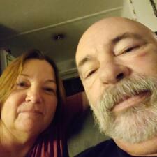 Tom & Karen User Profile