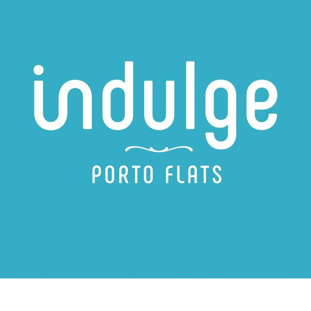 Indulge User Profile