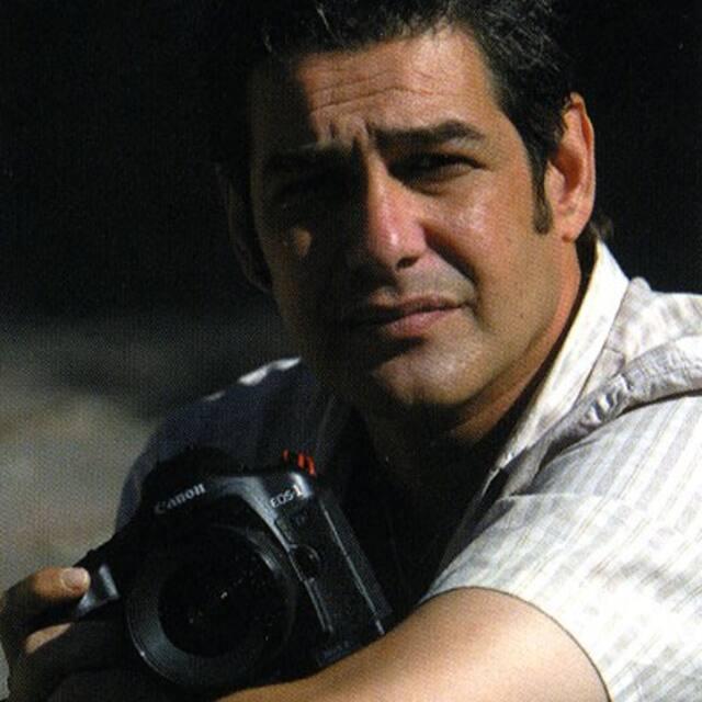 Pradip J. User Profile